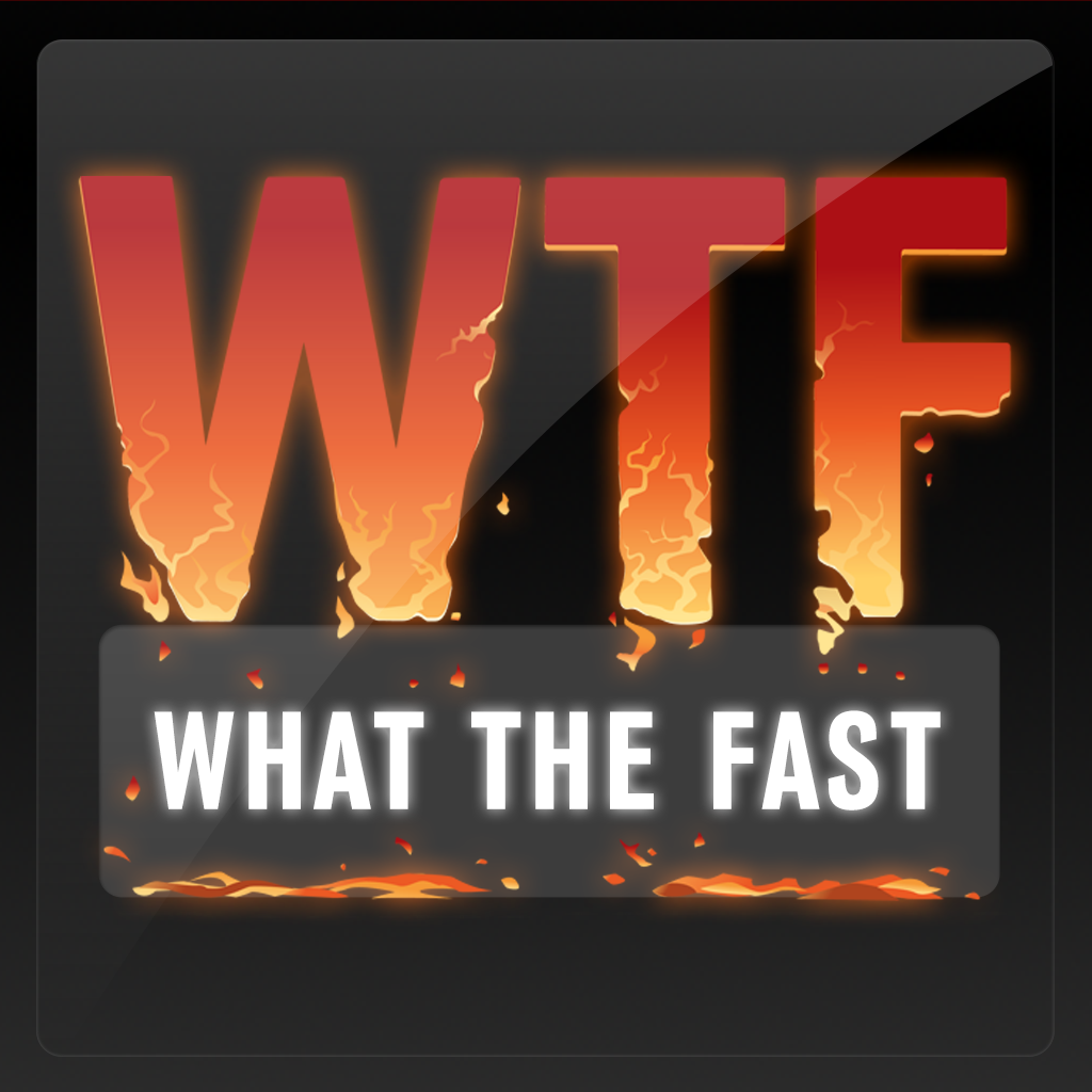 Steam Community :: WTFast Gamers Private Network (GPN) :: Comments