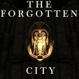 Steam Workshop The Forgotten City