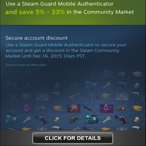 Steam mobile authenticator betting websites irish greyhound derby 2021 bettingadvice