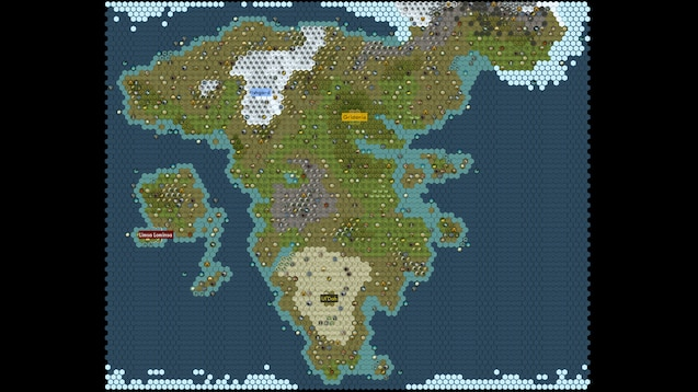 Steam Workshop Eorzea Final Fantasy Xiv Scenario
