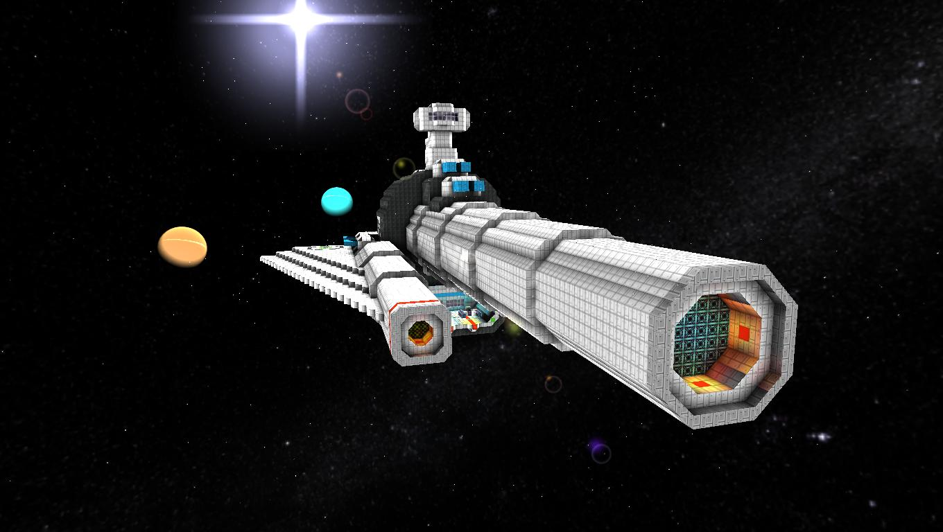 Steam Community :: Guide :: Ship Classification & Building ...