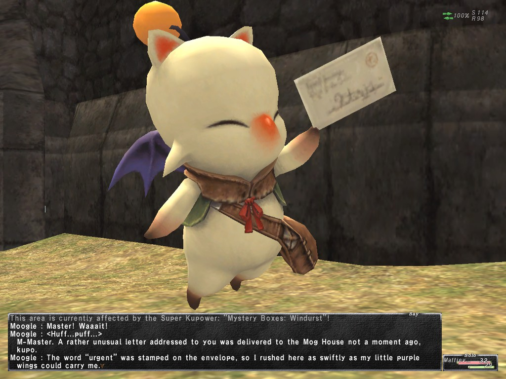 Steam Community :: FINAL FANTASY XI: Ultimate Collection
