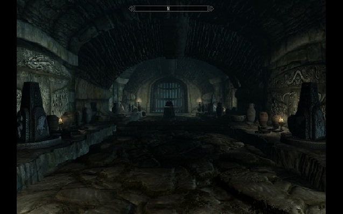 Steam Workshop :: Unicorn Cave