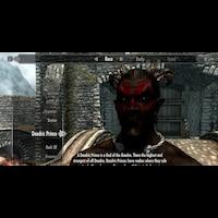 Steam Workshop :: Xionder's Skyrm Mod Collection