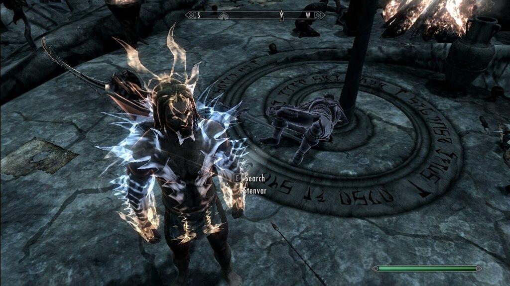 Steam Community Screenshot Dragon Aspects Shout Armor Hell Yeah 900 x 506 jpeg 666 кб. dragon aspects shout armor hell yeah