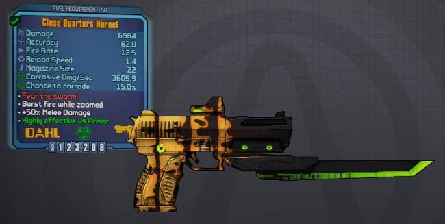 Steam Community :: Guide :: Borderlands 2 Legendary weapons guide
