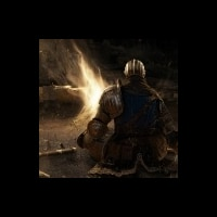 Steam Community Guide Common Dark Souls Builds Mugenmonkey has long been a staple among souls players as an indispensable way to plan and experiment with character building. common dark souls builds