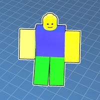 What Constraint Are Welds Subject To In Roblox Pro