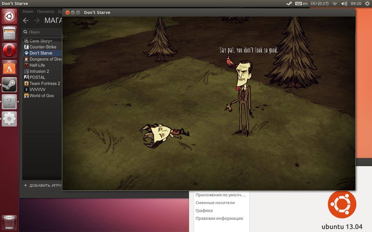 Steam for Linux entered Beta five years ago today