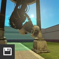 Steam Workshop :: Monotonal's megaton
