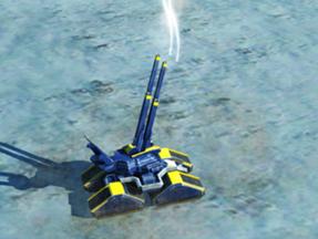 supreme commander 2 offline lan crack