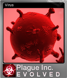 Plague Inc Virus Tipps