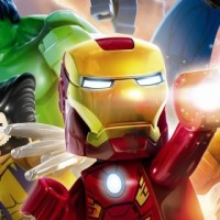 Steam Community :: Guide :: LEGO MARVEL Super Heroes