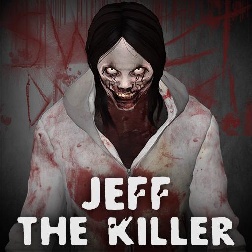 Jeff the Killer (Player_Ragdoll_NPCs)