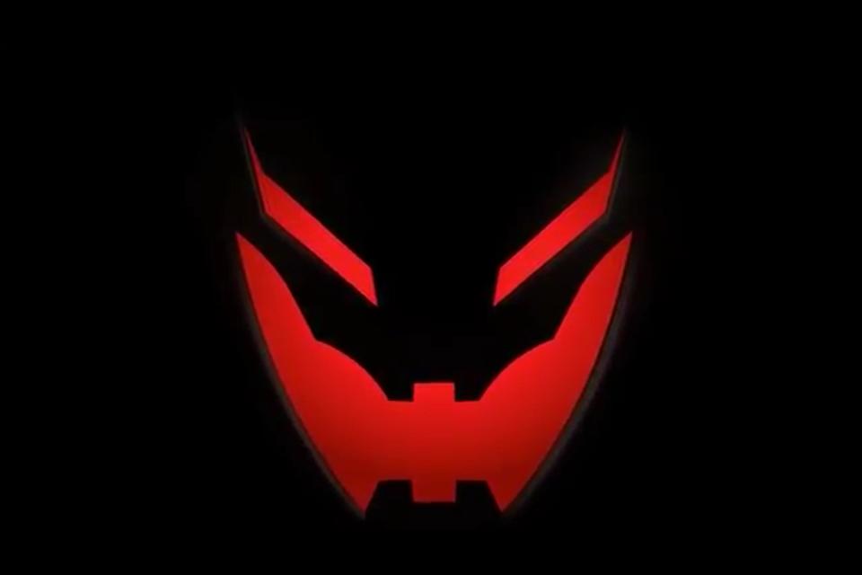 Steam Workshop :: ULTRON KILLA PACK