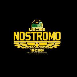 Steam Workshop :: Alien (1979) Nostromo alarm sound effects