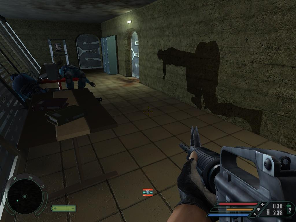 Steam Community :: Far Cry