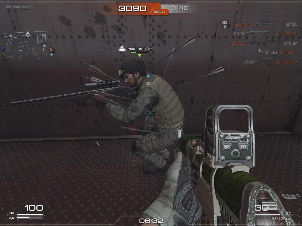 Steam Community Soldier Front 2