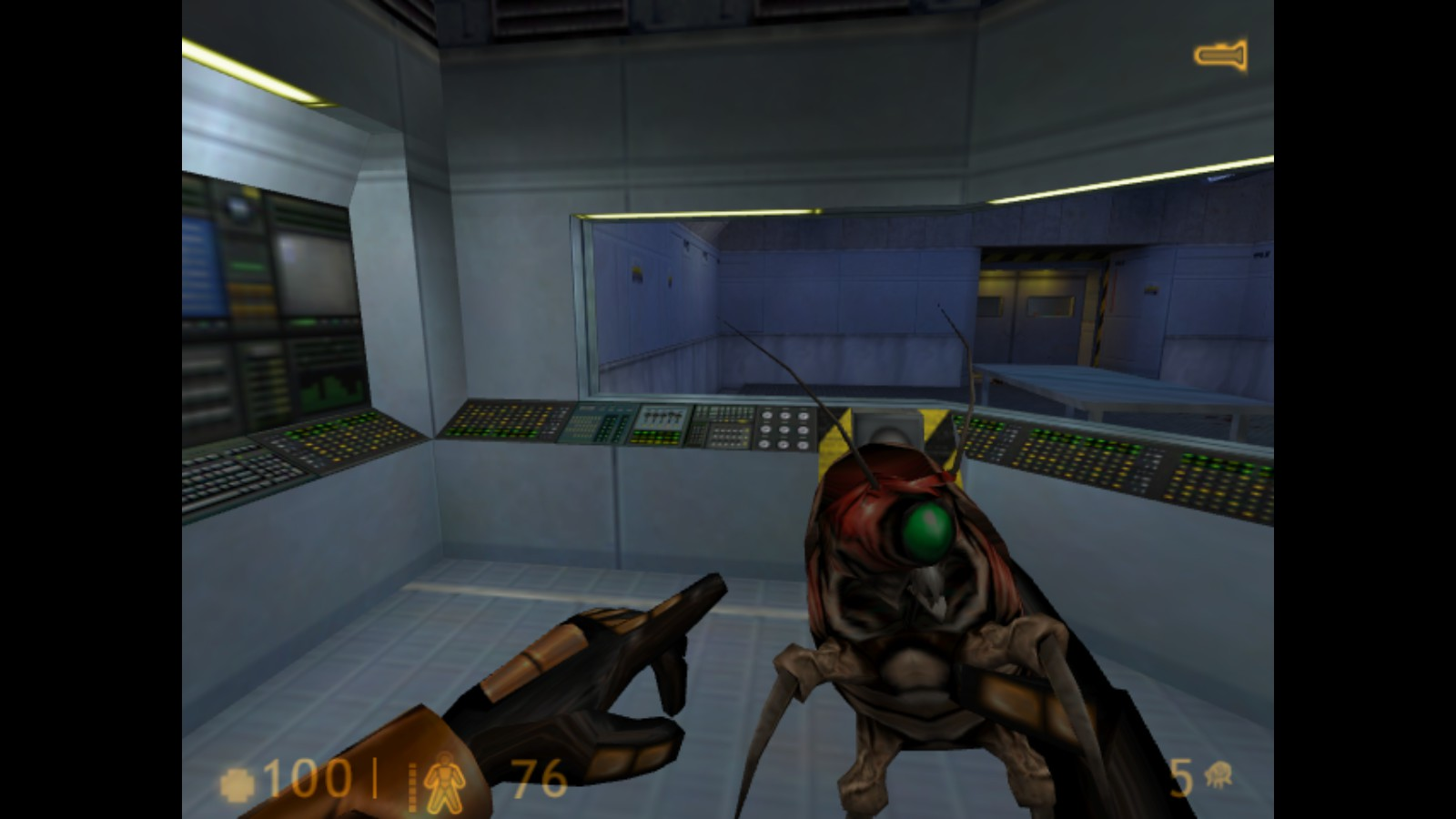 Steam Community :: Guide :: Half-Life : Speedrun Tips and