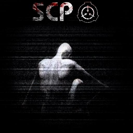 SCP 096 swep