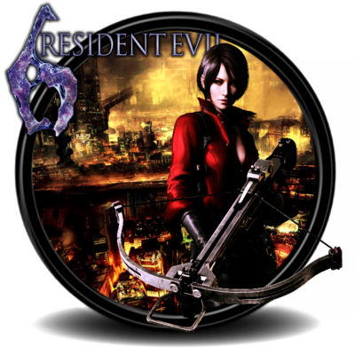 Steam Community Guide Ada Wong Puzzle Guide
