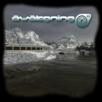 Steam Workshop :: Half-Life:Collection