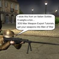 Steam Community :: Guide :: 3DS Max Export Tutorials, Get