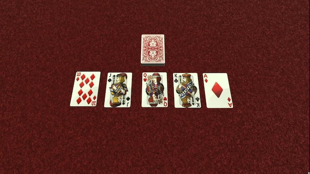 solitaire collection download for windows 7