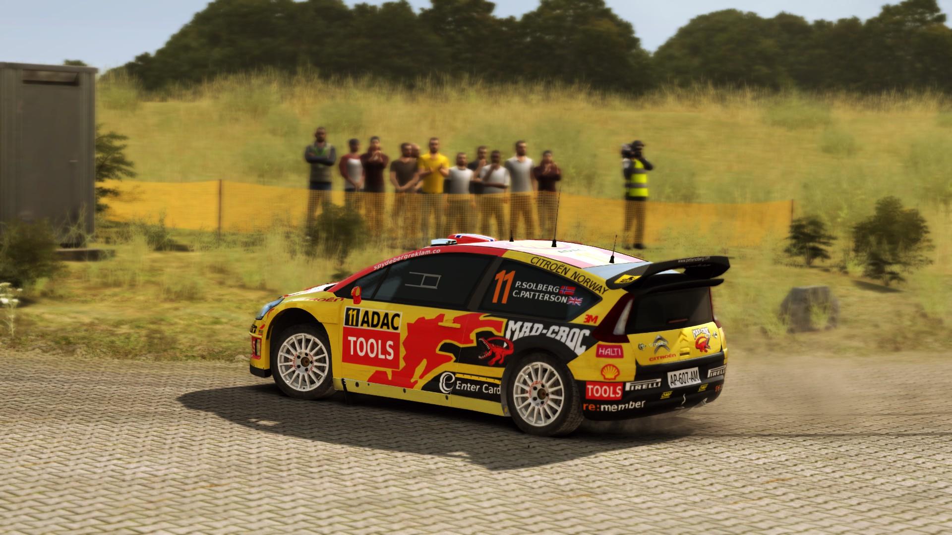 Http www racedepartment com downloads s loeb citroën c4 wrc 2007 livery mod 7815 2010s skins