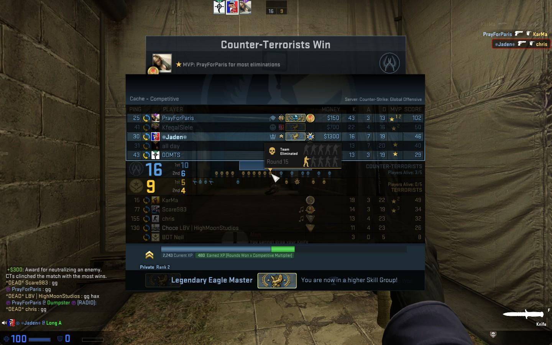 Steam Community :: Screenshot :: I GOT LEM FINNALY AFTER MONTHS