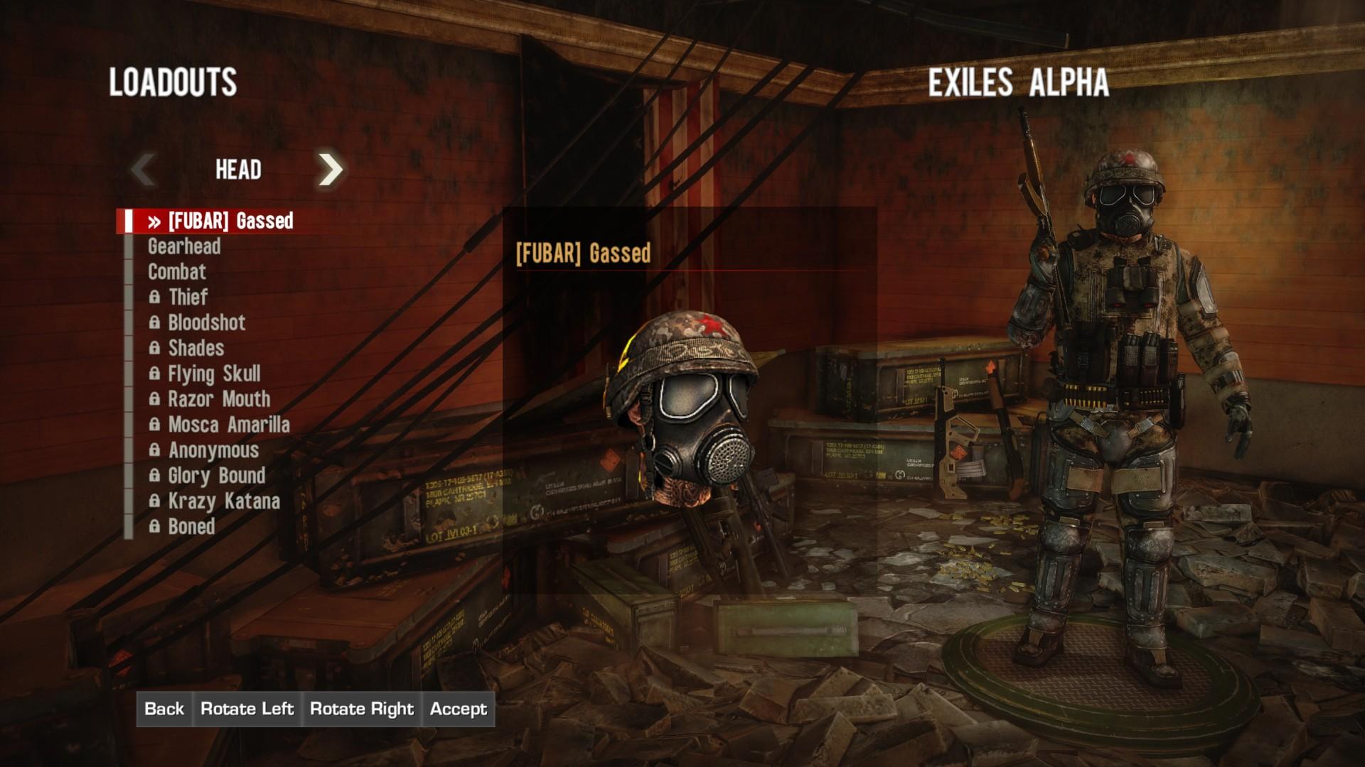 Steam munity Guide How to a preorder DLC Fubar pack