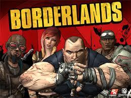 Steam Community :: Guide :: Co-op Borderlands with Teamviewer VPN