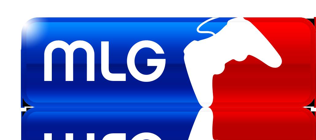 steam community gids how 2 git gud rh steamcommunity com mlg clan logo maker mlg team logo maker