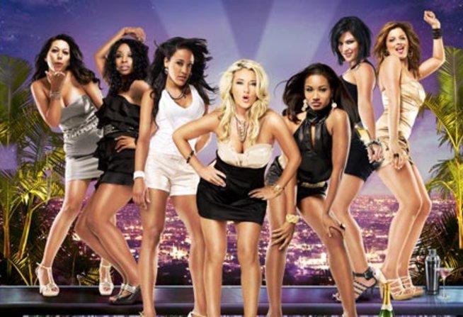 bad girls club season 9 reunion watch free