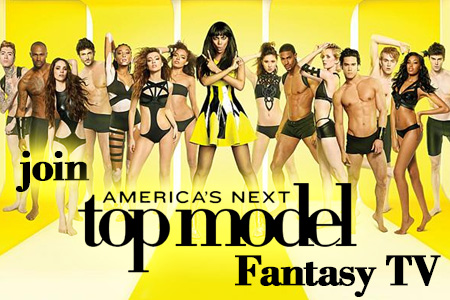 antm cycle 22 episode 14
