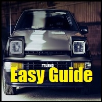 Steam Community :: Guide :: How to Get Easy Money/Car