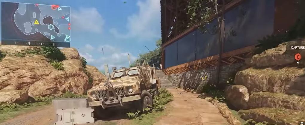 Steam Community :: :: ARMA 3 IS A RIPOFF!