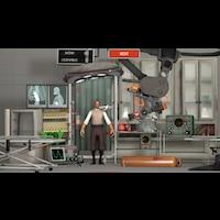 Steam Workshop :: SFM Props {Ez2ciamaprincess}