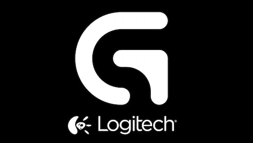 Steam Community :: Guide :: MACRO- LOGITECH (B-hop/ Autofire)