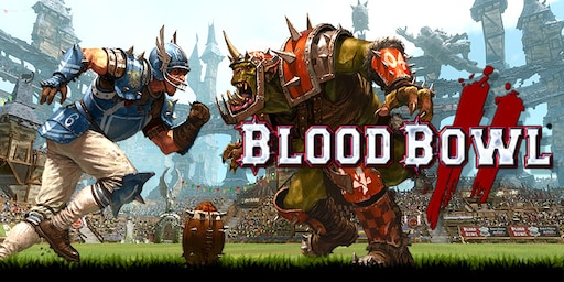 Steam Community :: Guide :: Blood Bowl 2 'Let's Learn the