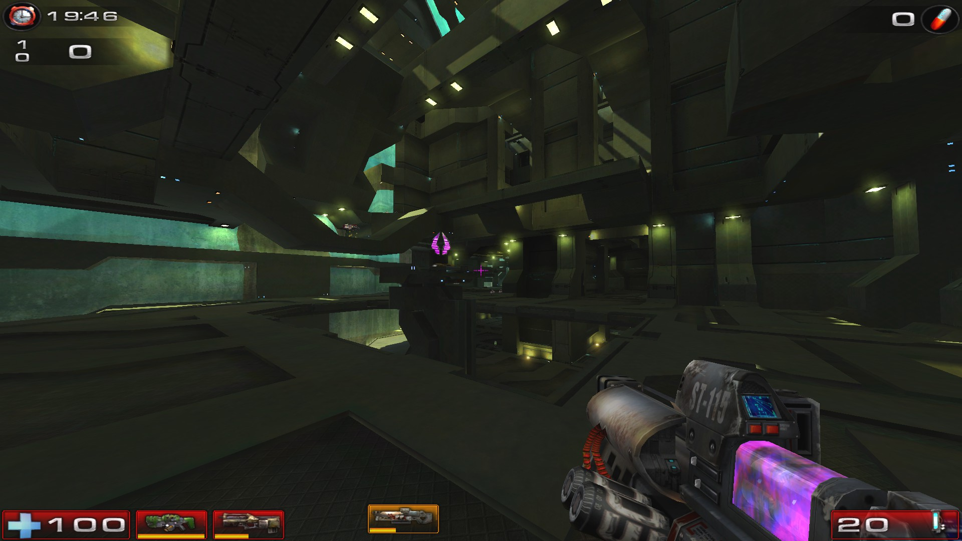 unreal tournament 2004 download google drive