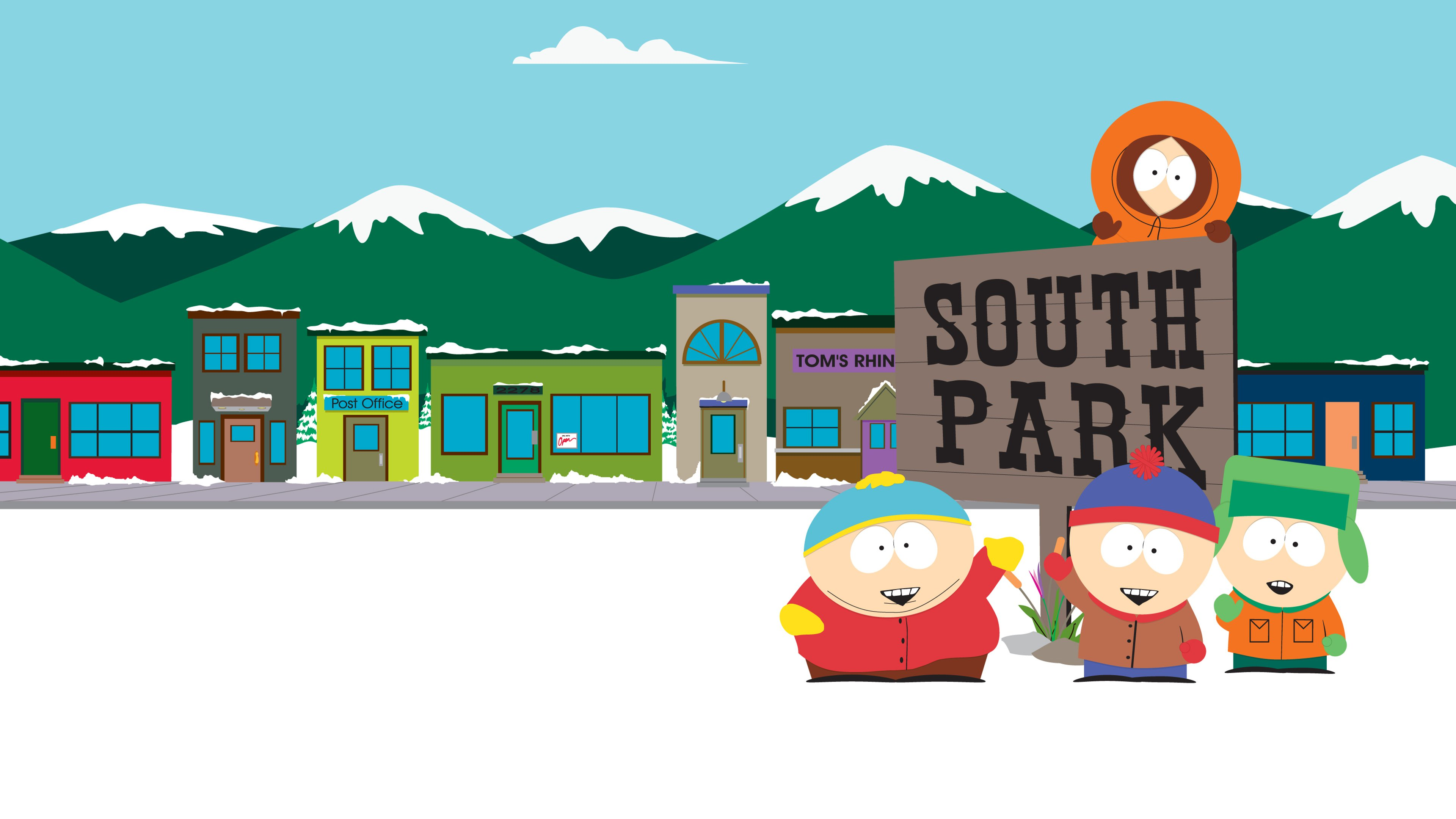 steam community watch south park season 19 episode 10 s19e10