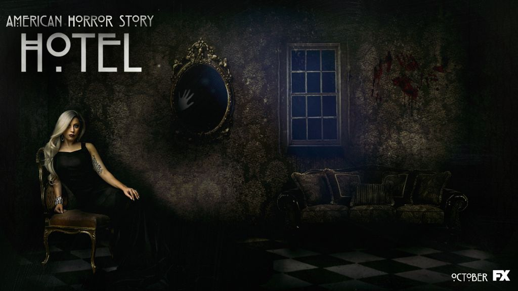 american horror story season 4 complete download