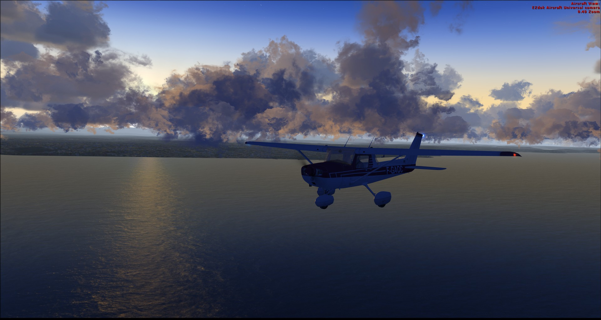 Steam Community :: Guide :: My guide to a great FSX experience