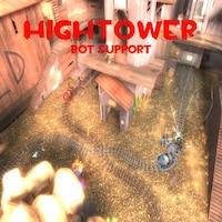 Steam Workshop :: Tf2 Bot Overhaul