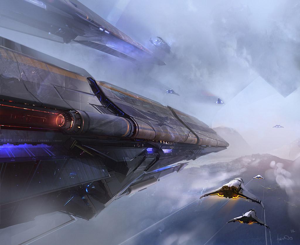 [Justice Academy] Attack on Titan 7EDA068FED476D16812D33183BA4E52A2A5BC344