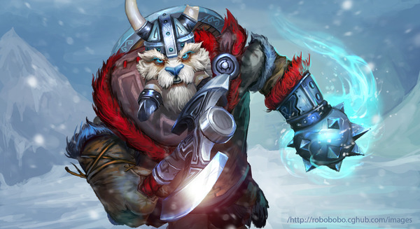 steam community guide laning ganking tusk build guide