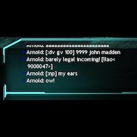 Steam Community :: Moonbase Alpha