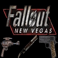 steam community guide fallout new vegas all unique weapons guide