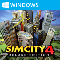 Steam Community :: Guide :: Know How: Play Simcity 4 on